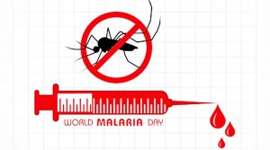 World Malaria Day (WHO)