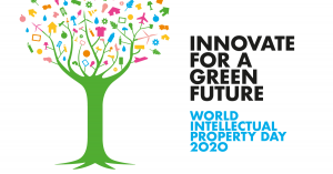 World Intellectual Property Day (UN)