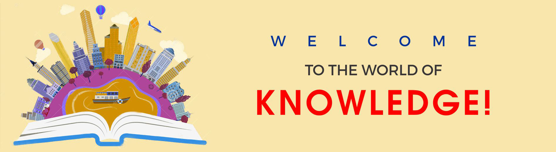 General Knowledge Quiz for classes 5,6,7,8,9