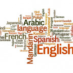 Quiz on grammar and language for secondary stage classes