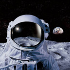 space quiz with answers for Middle Stage Classes